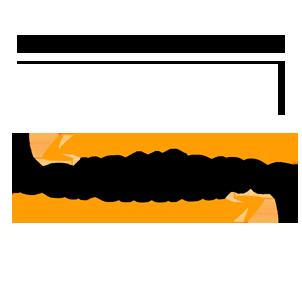 Barattiamo Logo